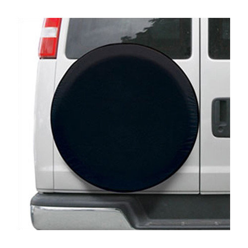 Classic Accessories Universal Fit Spare Tire Cover