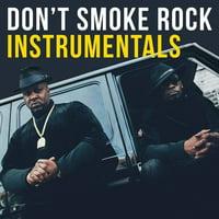 Pete Rock - Don't Smoke Rock Instrumentals - Vinyl