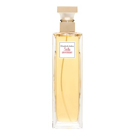 Elizabeth Arden 5th Avenue Eau De Parfum Spray for Women 4.2 -