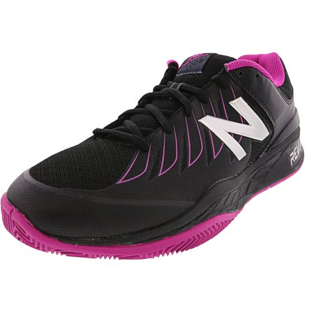 New Balance Women's Wc1006 Wr Ankle-High Running Shoe - (New Balance 630 V5 Lightweight Running Shoe Womens)