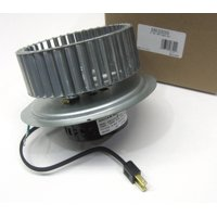 Fan Replacement Parts And Accessories Walmart Com