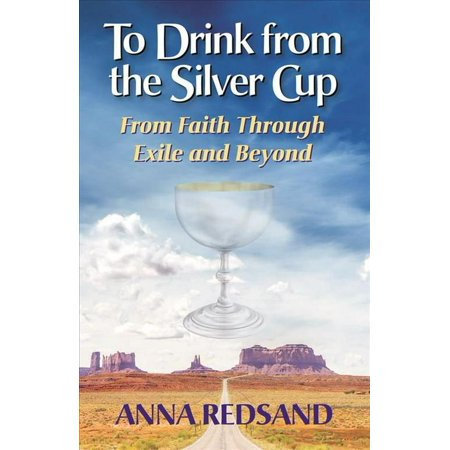 To Drink from the Silver Cup : From Faith Through Exile and Beyond - Drink Through Morphsuit