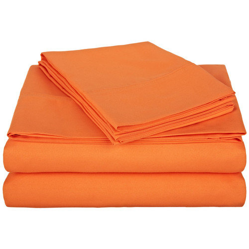 Simple Luxury Simply Luxury Microfiber Sheet Set
