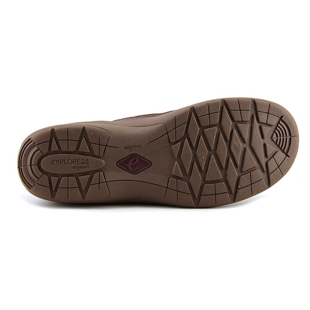 Easy Spirit Kamlet Women Round Toe Boots