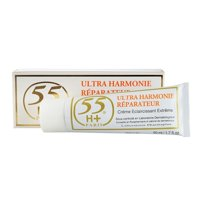 55H Paris Ultra Harmonie Strong Toning Cream, 1.7 Oz