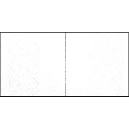 """Single Fold Bias Tape 7/8""""X3yd-White - image 1 of 1"""