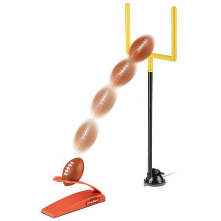 Mini Desktop Football Game Classic Miniature Tabletop (Best Mobile Football Games)