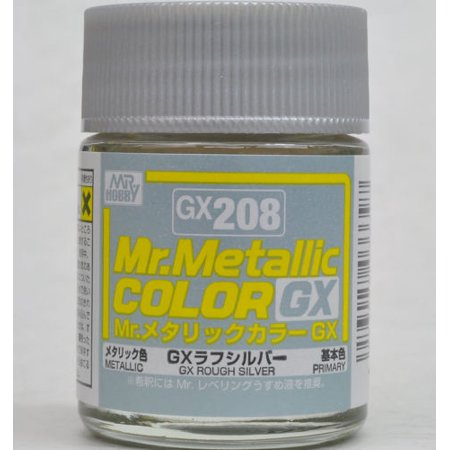 Gsi Creos Mr Hobby Mr Color Solvent Based Acrylic Model Paint Be Novel In Design