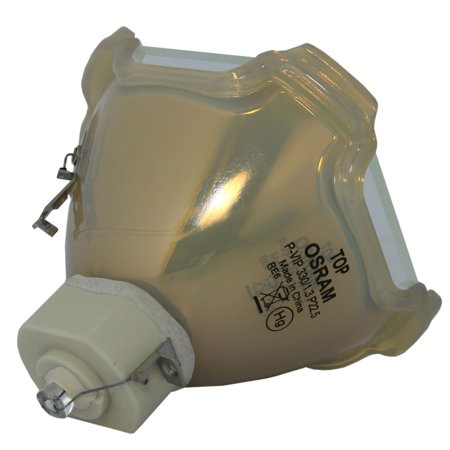 Original Osram Projector Lamp Replacement for Eiki POA-LMP124 (Bulb Only) - image 1 de 5