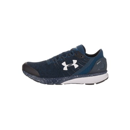 best loved fd002 9df8b Under Armour Men's Charged Bandit 2 Running Shoe | Walmart ...