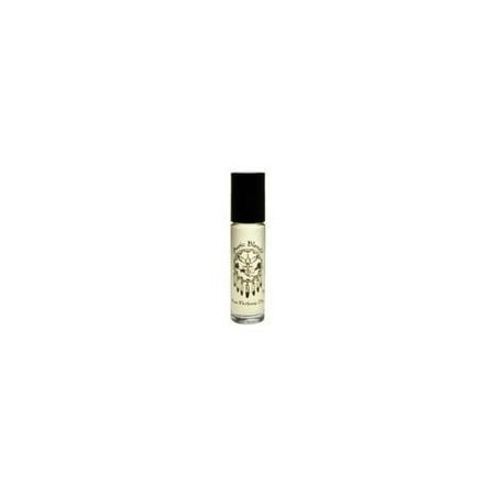 Auric Blends - Egyptian Goddess Body Oil 1/3 FL -