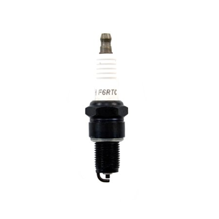 Cub Cadet MTD Spark Plug for Cub Cadet Engines, Snow Throwers, Lawn Mowers, Tillers & Chippers / 951-10292, (Spark Plug For Cub Cadet Lawn Mower)