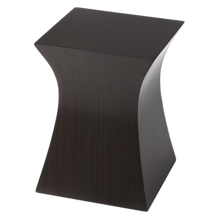 Butler Specialty Accent Table (Butler Specialty Julian Accent)