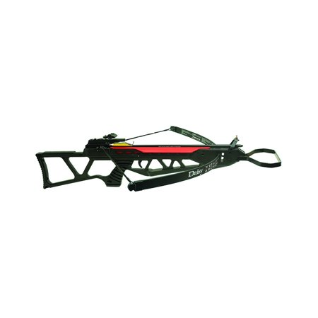 Daisy Youth Archery 4003 Crossbow thumbnail