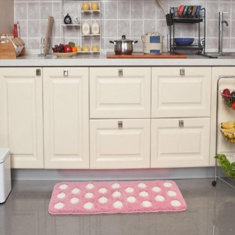Superbe DIAIDI Cute Area Rugs ,Polka Dots Carpet,Dinning Room Rug,Bedroom Rug,
