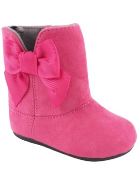 ff1089adc4d0e Toddler Girls Shoes - Walmart.com