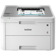 Best Home Color Printers - Brother HL-L3210CW Compact Digital Color Printer Providing Laser Review