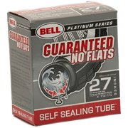 """Bell Sports / Cycle Products 1000923 27"""" Self Sealing Inner Tubes"""