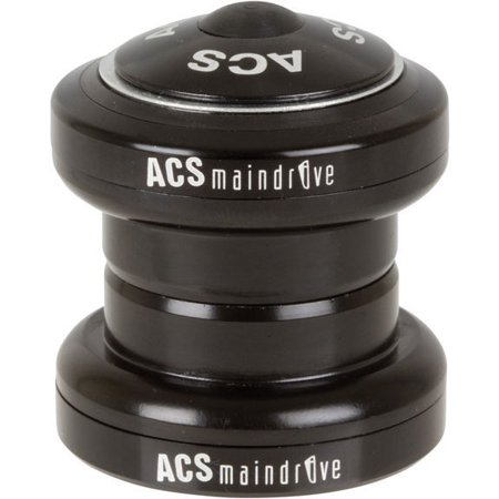 Image of ACS Maindrive Headset Ec30/25.4 Ec30/26 Black