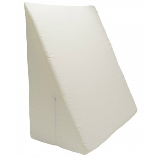 LUMEX Bed Wedge - 24 x 24 x 7 Inches Bed Wedge