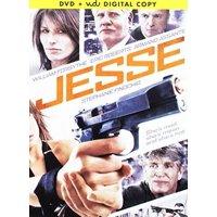 Jesse (DVD + Digital Copy) (Walmart Exclusive)