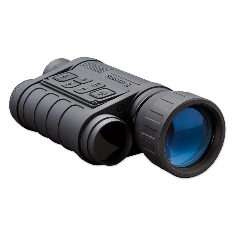 Bushnell 6-50mm Equinox Z Digital Night Vision Monocular by Bushnell