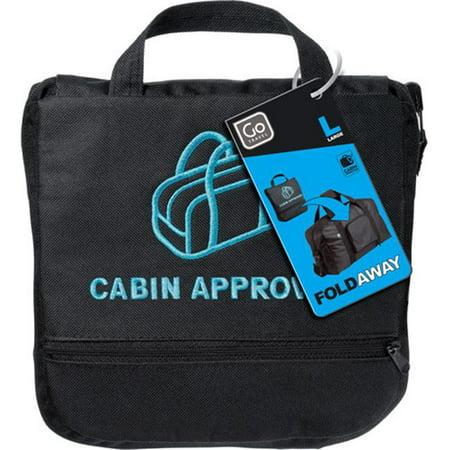 Go Travel 850 33cm x 20cm x 56cm Adventure Bag -