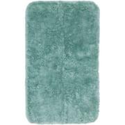 Bathroom Solid Teak Grate Bath Shower Mat Rugs Floor Rubber