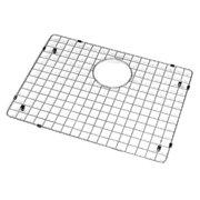 Houzer BG-4210 Wirecraft Kitchen Sink Bottom Grid, 20.5-Inch by 15.5-Inch