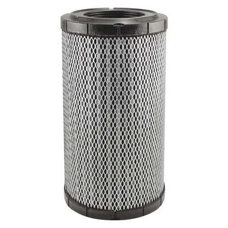 BALDWIN FILTERS RS5761 Air Filter, Radial, 7-7/64 in.L
