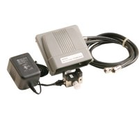 Antennas Direct PA18 Ultra-Low Noise Pre-Amplifier