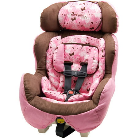 the first years true fit convertible car seat butterfly. Black Bedroom Furniture Sets. Home Design Ideas