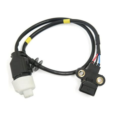 NEW Crankshaft Crank Position Sensor 39310-39800 Fit 2003-2006  Sorento (Crankshaft Crank)