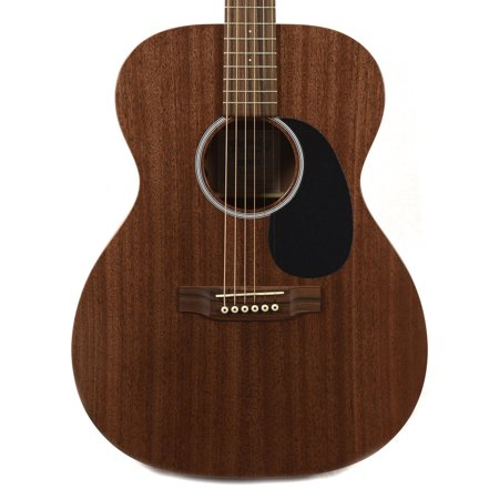 Martini Guitar - Martin 000RS1 14-Fret 000 Solid Sapele