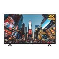 Deals on RCA RNSMU5536 55-inch Class 2160P SMART 4K UHD TV