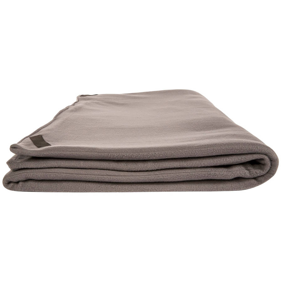 Sleeping Bag Kamp-Rite doble cara polar cuna Pad + Kamp-Rite en Veo y Compro