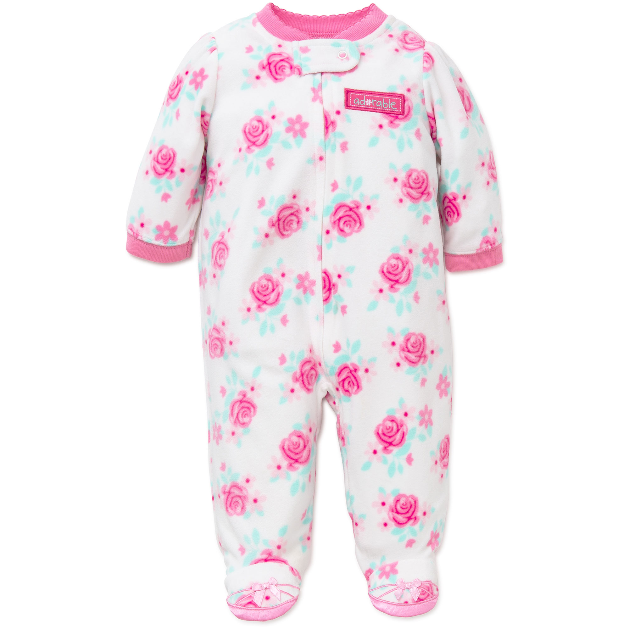 patrick sleepers sleeper piece print s one for product do browse st baby day footed