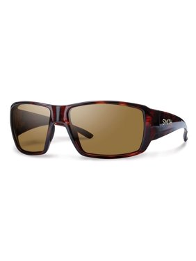 181ed4d2129c6 Product Image Guides Choice Sunglasses 61 Havana