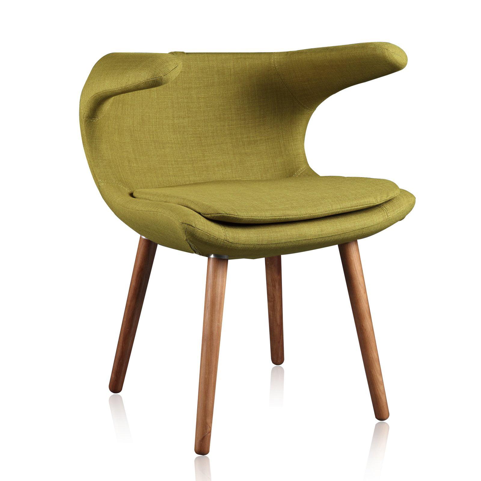Ceets Arc Leisure Chair