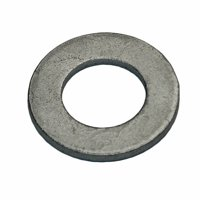 Homelite Replacement Washer # 678889003