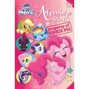 My Little Pony: The Movie: Adventure Awaits