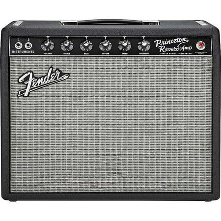 Vintage Reissue 2172000000 Guitar Amplifier