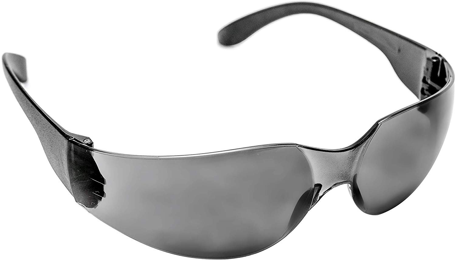 ANSI Anti-Fog Scratch-Resistant High-Impact SHADE Safety Glass FREE SHIPPING