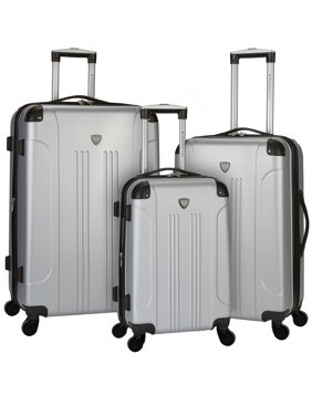 8308033deaa Expandable hard-side luggage set