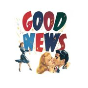 Good News (1947) by