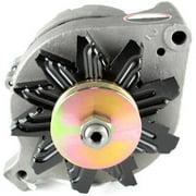 FVP7133203 Reman Alternator