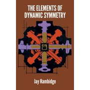The Elements of Dynamic Symmetry