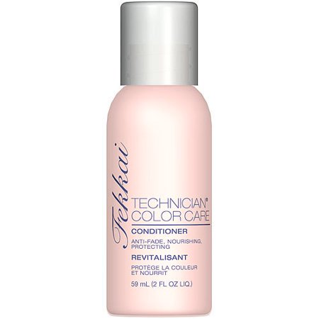 Technician Color Care By Frederic Fekkai Advanced Conditioner 2.0 (Frederic Fekkai Protein)