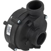 Balboa Water Group 1215116 Ultima Plus Wet End 1 Hp 1.5 in. Side