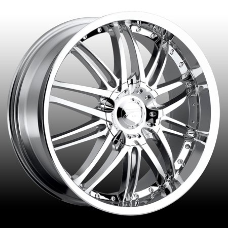 Pattern 60×1060 Bolt Pattern In Inches Wwwjacksoncountyohioorg Amazing 5x105 Bolt Pattern